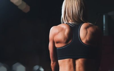 7 TOP TAX DEDUCTIONS FOR FITNESS INDUSTRY WORKERS