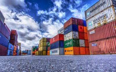 Exporting goods and services? GST Conditions