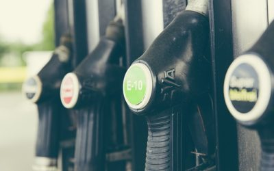 Be updated, Fuel tax credit rates have increased